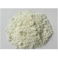 Buy cheap Mifepristone 84371-65-3 Estrogen Hormone Raw Material for Fight Early Pregnancy product