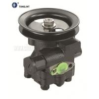 Buy cheap TS16949 Truck Hydraulic Pump Power Steering Pumps For Hyundai 4D55 product