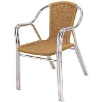 Buy cheap Rattan Wicker Chair (DC-06203) from wholesalers