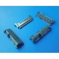 Buy cheap 1.27MM Pitch 15 7 Pins SATA Wire To Board Connectors For Controller Boards from wholesalers