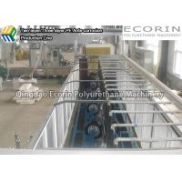 Buy cheap Advanced 3PE Anti Corrosive Equipment 6 - 38 KW Rust Removal Medium Frequency from wholesalers