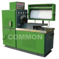 Buy cheap COM-D fuel injection pump testing equipment from wholesalers
