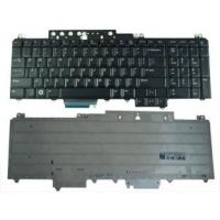 Buy cheap New Original Laptop Keyboard Black UW739 for Dell Inspiron 1720 from wholesalers