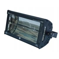 Buy cheap Dimmer DMX 3000W Strobe Light for disco club, wedding, fashion show from wholesalers