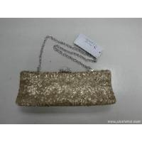 Buy cheap Evening Bag - 14 from wholesalers