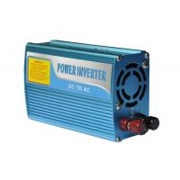 Buy cheap High efficiency conversion modified sine wave Car inverter PIV series from wholesalers