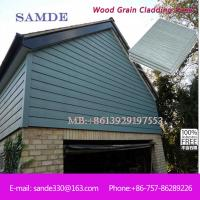 Fiber Cement Exterior House Cladding Board For Exterior Wall Manchester 3050 192 7 5 9mm 101519904