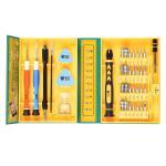 Buy cheap Precision Screwdriver Set Magnetic 38 in 1 Multipurpose Repair Tools Kit for iPhone/Watch/ iPad/Computer from wholesalers