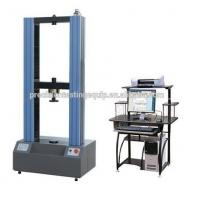 electrical testing instrument