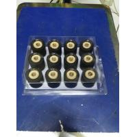 Buy cheap Able Hot Ink Roller  36x32 with different color to print the date number from wholesalers