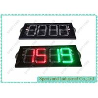Buy cheap 220V Power Substitution Board With 110V Electronic Player Change Cards from wholesalers