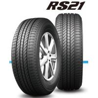 Buy cheap SUV Car Tyre 215/75R15, 225/75R15, 235/75R15 from wholesalers