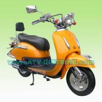 Buy cheap EEC Scooter 50qt-19 product