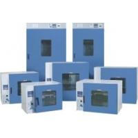 Buy cheap Laboratory Multi-type Air Dry Oven , Electronic Textile Testing Equipment from wholesalers