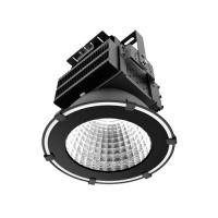 Buy cheap 300w Led High Bay Lamps Replace 600w Sodium Lamp , Cree-Xbd IP65 from wholesalers