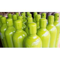 Buy cheap CAS 7664 41 7 UHP Liquid Ammonia Can Be Used As A Refrigeran Energy Saving from wholesalers