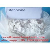 Buy cheap Testosterone Sustanon strongest testosterone steroid white powder 99% Assay from wholesalers