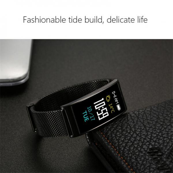 7350#-TFT-display-smart-band-X3-details (3)