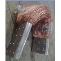 Buy cheap Oxygen Free Copper Weather Stripping With 250 Mm Width Long Length Connector product
