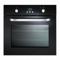Buy cheap Electric Oven with Glass Door from wholesalers