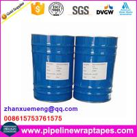 Buy cheap Pipeline Corrosion Prevention Primer from wholesalers