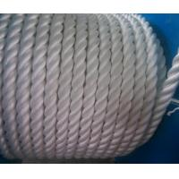 polydacron General Working Line / Vessel Mooring line