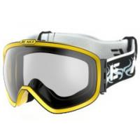 Buy cheap Photochromic Lenses Ski Goggles Youth Snowboard Goggles Polarized from wholesalers