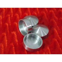 Buy cheap High Quality And Purity Niobium Crucible from wholesalers