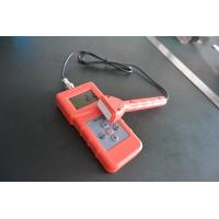 Buy cheap MS310-S Digital moisture meters from wholesalers