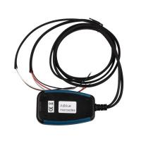 Buy cheap china OEM Truck Adblue Emulator Box Remove Truck AdBlue system product