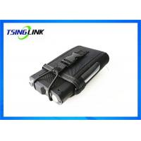 Buy cheap HD Portable Mini 4G Wireless Device IP66 Protection Mini Video Terminal from wholesalers