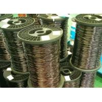 Buy cheap Class 130 Enameled Aluminum Wire|Class 155 Enameled Aluminum Wire|Class 155 Enameled Aluminum Wire from wholesalers