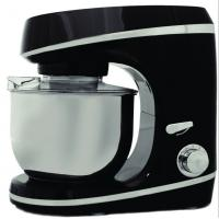 Buy cheap stand mixer XH-867 from wholesalers