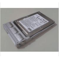 Buy cheap Form Factor 2.5 540-7869-01 10K SAS SDD HDD 300 GB Hard Drive 390-0449-03 from wholesalers