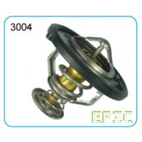 Buy cheap EPIC CHERY Series Chery A5 3 Tiggo 477 481 484 Model 3004 Auto Thermostat from wholesalers