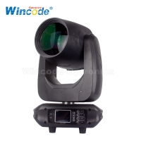 Buy cheap WOP-Beam271 Disco Light 271W Double Prisms Rainbow Effects Beam Moving Head Light from wholesalers