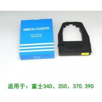 Buy cheap ribbon ink for FUJIFILM LP1500SC improved product