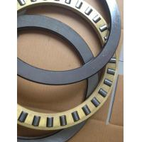 Buy cheap Industrial Bearing Thrust cylindrical roller bearing 81256M from wholesalers