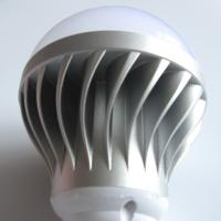 Buy cheap SMD or COB 20 W E27 led bulb lights / energy saving light bulbs replacement from wholesalers