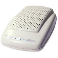 Buy cheap Low Cost ADSL Modem (With Router and Built-in Firewall) from wholesalers