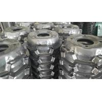 Buy cheap Tailift forklift accessories wholesale 2-3T clutch clutch driven plate 275 10 teeth from Wholesalers