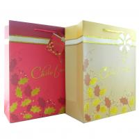 Buy cheap Wholesales Christmas Gift Bags & Party Supplies from wholesalers