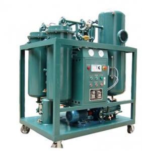 oil and gas separator design pdf
