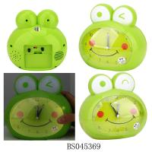 Alarm Clocks Kids Quality Alarm Clocks Kids For Sale
