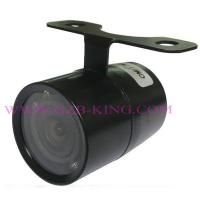 Buy cheap Hanging Style HD Rear View Camera product