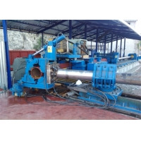 Buy cheap Seamless Hot 2.5D 3MM Tube Bending Machine from wholesalers