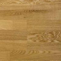 Buy cheap Oak Unfinished Engineered Flooring product