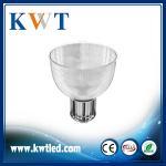 Buy cheap IP20 led high bay light factory warehouse lighting 80W/100W/120W/150W/180W/200W/240W/320W from wholesalers