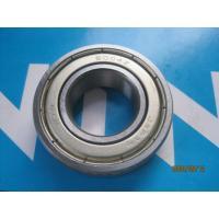 Buy cheap / NTN / NSK / FAG / INA 6004 ABEC-7 Deep Groove Ball Bearings product
