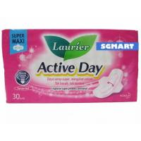 Buy cheap Anion Sanitary Napkin In India from wholesalers